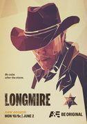 subtitrare Longmire - Sezonul 5
