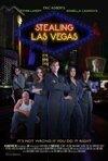 subtitrare Stealing Las Vegas