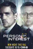 Subtitrare Person of Interest - Sezonul 1 (2011)
