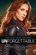 subtitrare Unforgettable - Sezonul 3