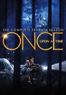 Subtitrare Once Upon a Time - Sezonul 4 (2014)