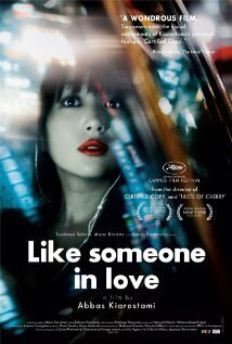subtitrare Like Someone in Love