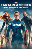 Subtitrare Captain America: The Winter Soldier (2014)