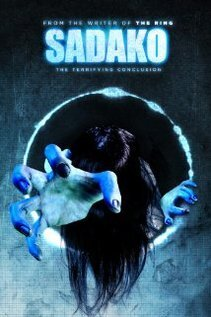 subtitrare Sadako 3D