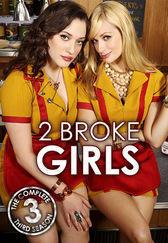 subtitrare 2 Broke Girls - Sezonul 4