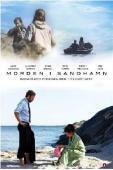 subtitrare Morden i Sandhamn - Sezonul 2