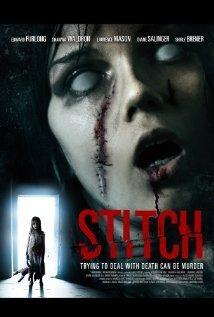 subtitrare Stitch