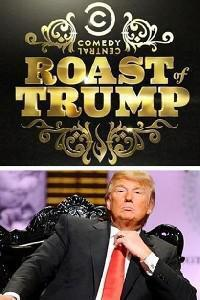 Subtitrare Comedy Central Roast of Donald Trump (2011)