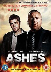 subtitrare Ashes