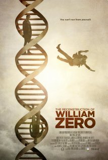 Subtitrare The Reconstruction of William Zero (2014)