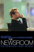 Subtitrare The Newsroom - Sezonul 3 (2012)