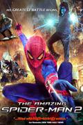 subtitrare The Amazing Spider-Man 2