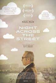 subtitrare Night Across the Street / La noche de Enfrente