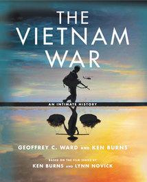 subtitrare The Vietnam War