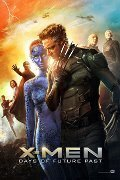 Subtitrare X-Men: Days of Future Past (2014)