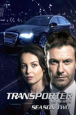 Subtitrare Transporter: The Series - Sezonul 2 (2012)