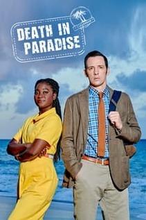 subtitrare Death in Paradise - Sezonul 8
