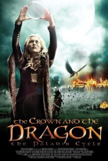 Subtitrare The Crown and the Dragon (2013)
