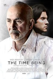 subtitrare The Time Being