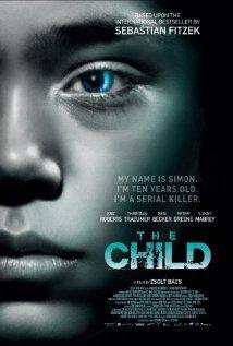 subtitrare The Child