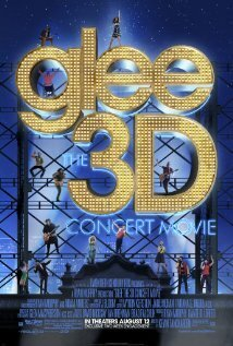 subtitrare Glee: The 3D Concert Movie