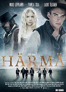 Subtitrare Harma (Once Upon a Time in the North) (2012)