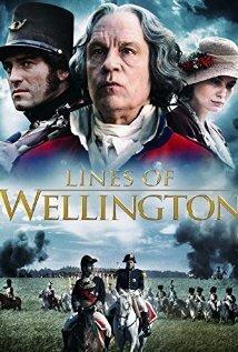 subtitrare Lines of Wellington
