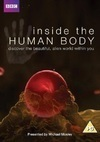 Subtitrare Inside the Human Body - Sezonul 1 (2011)