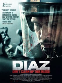 Subtitrare Diaz: Don't Clean Up This Blood (2012)
