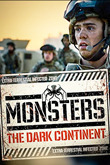 Subtitrare Monsters: Dark Continent (2014)