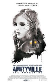 Subtitrare Amityville: The Awakening (2017)