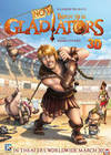 subtitrare Gladiators of Rome