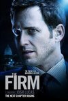 Subtitrare The Firm (TV Series 2012)
