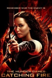 Subtitrare The Hunger Games: Catching Fire (2013)