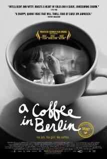 subtitrare A Coffee in Berlin