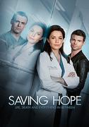 subtitrare Saving Hope - Sezonul 3