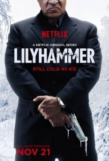 subtitrare Lilyhammer - Sezonul 1