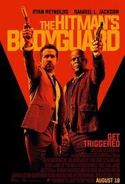 Subtitrare The Hitman's Bodyguard aka Hitman's Bodyguard: Care pe care (2017)