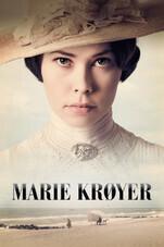 subtitrare Marie Kroyer