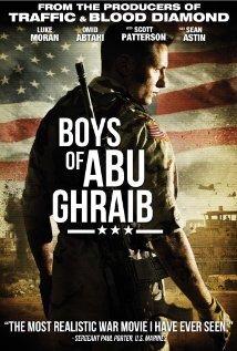 subtitrare Boys of Abu Ghraib