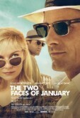Subtitrare The Two Faces of January (2014)