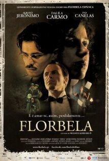 subtitrare Florbela