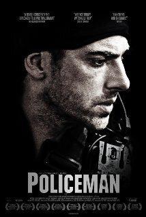 subtitrare Policeman