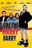 subtitrare Someone Marry Barry