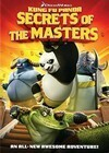 subtitrare Kung Fu Panda: Secrets of the Masters
