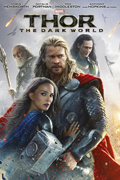 Subtitrare Thor: The Dark World (2013)