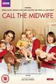 Subtitrare Call the Midwife - Sezonul 6 (2017)