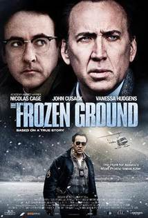 Subtitrare The Frozen Ground (2013)