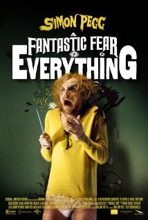 subtitrare A Fantastic Fear of Everything