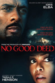 Subtitrare No Good Deed (2014)